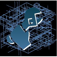 Electrical Service & Maintenance